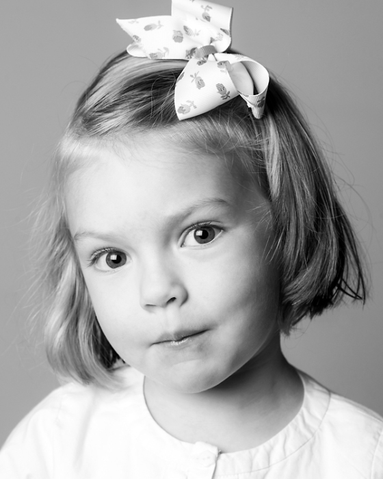 new york children photographer studio portraits01