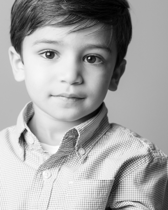 new york children photographer studio portraits03