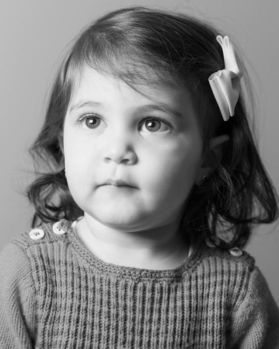 new york children photographer studio portraits04