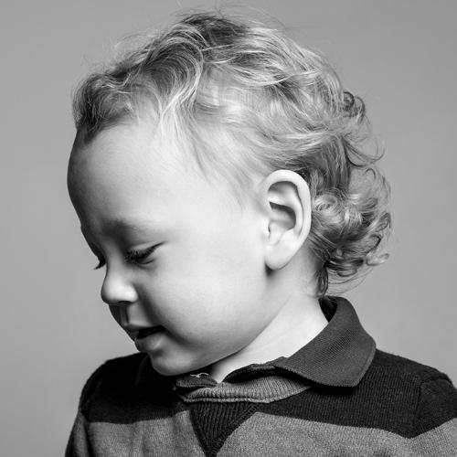 brooklyn_childrens_photographer101
