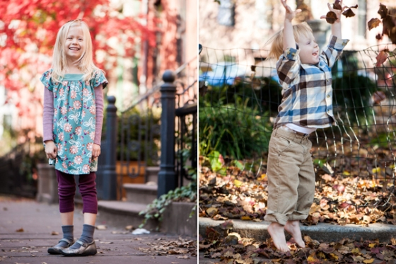 brooklyn_childrens_photographer11